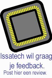 Issatech